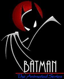 [Downloads] Batman, a série animada DUBLADO Batman5